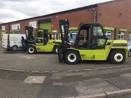 Clarkforklift Hashtag On Twitter Cat Forklifts Hire Rental Service Lift Forklift Trucks 2015 Lp Gas Unicarriers Pf50 Pneumatic Tire 4 Wheel Sit Down About National Llc In Tn Unicarriers Pd Series Diesel 2014 Nissan Cf50 Cushion Indoor Warehouse Rent Truck Best 2018 Customer Youtube Genie Gs1930 Inc Worldwide Us Nla Sales Boom