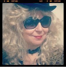 Halloween Express Little Rock Ar 2014 by It U0027s Hard Being Stevie Nicks The Broad Side