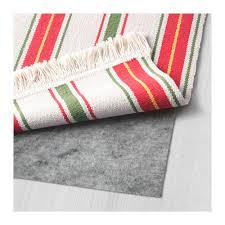 tapis coton tisse a plat signe tapis tissé plat ikea