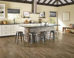 Amendoim Wood Flooring Pros And Cons by Beautiful Distressed Wood Flooring Luxury Vinyl Plank Lvp