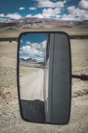 Mongolian Landscape Seen Through A Rearview Mirror From A Camping ... Trucklite Side View Mirror Trucklitesignalstat 55 X 85 In Chrome Rectangular Abs Plastic 2014 Volvo Vnl Hood For Sale Spencer Ia 24573174 Custom Towing Aftermarket Truck Accsories Buy Cheap Cell Phone Mounts Holders Big Save Iphone 7 Car Assemblyelectric Heated Mirrordriver 41683 834 6 Princess Auto Road Travel Reflection In Of Stocksy United Field Of Fixed Mod Ats American Mirrors Thking Driver Tailgate Topics Tips Autoandartcom 1215 Toyota Tacoma Pickup New Pair Set Power Blurred And Focused Perspective From