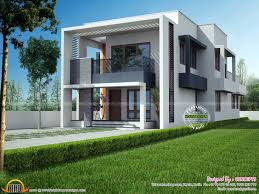 100 Beautiful Duplex Houses House Exterior Design Pictures In India Modern