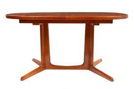 Midcentury Teak Extending Dining Table By Niels O.Moller For Gudme ... Vintage Danish Modern Ding Chairs China Outdoor Import Teak Wood Table And Chair Set Warm Nordic Balloon Lounge Chair Finnish Design Shop Fifties Wagner Lean Back Teak Amber Niels Mller Ding Table Model 15 Jl Moller Home Sejling Skabe Sideboard C1960 The Conran Six Arne Hovmand Olsen Room For Rosewood Sante Blog 1950s Of Designed By Hans By Mid Century Fniture Sofa Of 8