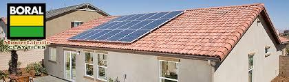 monier roof tiles usa popular roof 2017