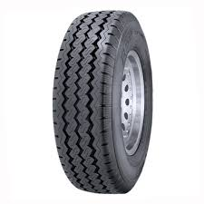 R52 Heavy Duty By Falken Light Truck Tire Size LT245/75R16 ... Lilong Brand All Steel Heavy Duty Radial Truck Tire 1200r24 Buy Tires Light Firestone Wheels Mockup Four Stock Illustration 1138612436 Superlite Chain Systems Industrys Lightest Robust Tyre For With E Mark Ibuyautopartscom The Bfgoodrich Dr454 Youtube Heavy Duty Tires Fred B Bbara Mobile I10 North Florida I75 Lake City Fl Valdosta China Cheap Usa Market 29575r225 11r225 11r245 Find Commercial Or Trucking Commercial Truck Mobile Alignment Semi Alignment King Repair I95 I26 South Carolina Road