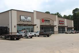 100 Truck Pro Memphis Tn TAG Center Freightliner Western Star Sprinter Dealers