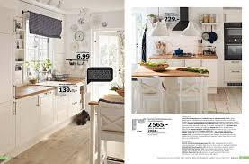 seite 9 ikea küchen elektrogeräte 2012