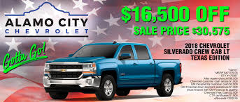 Alamo City Chevrolet | New And Used Chevy Dealership - San Antonio, TX Car Shop Front Header Bills Auto Restoration Cadillac Deville Convertible And Grossinger City Autoplex Chevrolet Chicago Schaumburg Solar Shade Truck Paradise Rare Information Shop Nursery Boys Toy 112 Tiny Details Artisan Wright Patterson Afb C10 Apache Classic Trucks Cars Whosale Truck Car Online Buy Best Wooden Carrier Set Merci Milo 10 Facebook Pickups Caminhes Pinterest Ford And