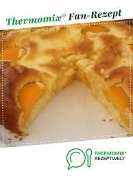 pfirsich schmand kuchen ruck zuck finessen 4 13