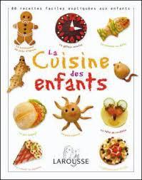 livre de cuisine enfant la cuisine des enfants cartonné collectif achat livre achat