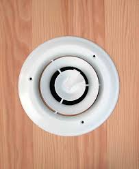 Decorative Gable Vents Nz by Air Conditioning Vents With Fans Grihon Com Ac Coolers U0026 Devices