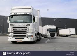 Scania Trucks Stock Photos & Scania Trucks Stock Images - Alamy Vilkik Scania R 420 4x2 Manual Retarder Hydraulik Euro 5 Pardavimas Denmark Acquires Scania Trucks With Armoured Cabins By Centigon Tuning Ideas Design Pating Custom Trucks Photo Dujovei Sunkveimi P94260 Gas Tank 191 M3 New Delaney Commercials Introduces New Truck Range Group S730 T Tractor Truck 2017 3d Model Hum3d Rc Special Fantastic In Action Youtube Keeping The Load Safe On Road S5806x24 Box Body Price 156550 Year Of Wsi Models Manufacturer Scale Models 150 And 187