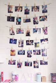 Heres 8 Ideas To Decorate Your Uni Halls Room