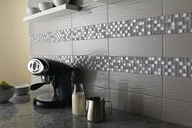 isc surfaces great looks beyond the subway tile part 1