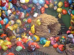 Do Hermit Crabs Shed Shell by Plastic Artificial Hermit Crab U0027s Shells Now For Sale The Woman