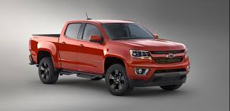 SALES: U.S. GM Trucks Blow Past Ford | BestRide 2016 Chevrolet Colorado Reviews And Rating Motor Trend Canada Kcardine New Vehicles For Sale Used Lt 2017 For Concord Nh Gaf002 In Baton Rouge La All Star Zr2 Is Four Wheelers 2018 Pickup Truck Of The Year Sold2015 Crew Cab Z71 4x4 Summit White Gmc Canyon Edge Closer To Market Chevrolet 4wd 12 Ton Pickup Truck For Sale 11865 2006 Ls Rwd 41989a Truck Maryland 2005 Chevy Albany Ny Depaula Lease Deals At Muzi Serving Boston Ma
