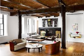 100 Brick Ceiling So You Like Exposed Brick High Barrel Vaulted Brick Ceiling In A