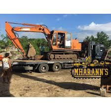 100 Rent A Bucket Truck Backhoe Selfloading Bulldozer Pison Boom Al