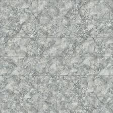 Fantasy White Marble Floor Tile Texture Seamless 14868