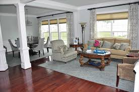 Country Style Living Room Decorating Ideas living room dining room decorating ideas caruba info