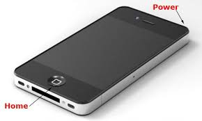 Reset iPhone 4s without Apple ID