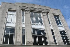 100 Art Deco Architecture File Burtons Jersey Architecturejpg Wikimedia Commons