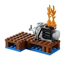 Amazon.com: LEGO CITY Fire Starter Set 60106: Toys & Games Images Of Lego Itructions City Spacehero Set 6478 Fire Truck Vintage Pinterest Legos Stickers And To Build A Fdny Etsy Lego Engine 6486 Rescue For 63581 Snorkel Squad Bricksargzcom Mega Bloks Toy Adventure Force 149 Piece Playset Review 60132 Service Station Spin Master Paw Patrol On A Roll Marshall Garbage Truck Classic Legocom Us 6480 Light Sound Hook Ladder Parts Inventory 48 60107 Sets
