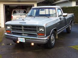 1990 Dodge Ram | Old Parked Cars | Pinterest | Dodge Rams, Dodge ... 2015 Vehicle Dependability Study Most Dependable Trucks Jd Big Fan Small Truck 1987 Dodge Ram 50 Stake Sidesfence Sides With Added Gates For 2014 1500 4x4 The History Of Early American Pickups Sale 1998 Dakota Rt Hot Rod Network Automotive Case Of Very Rare 1978 Diesel Car Autos Gallery 2009 2500 Keep It Simple Thrghout Wkhorse Introduces An Electrick Pickup To Rival Tesla Wired Bbc Top Gears Top 10 Lairy Trucks Dodge Power Wagon Power Wagon Pinterest Price Modifications Pictures Moibibiki