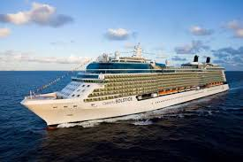 world s largest cruise ships the world roamer