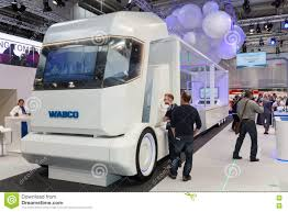 WABCO Smart Truck At The IAA Editorial Photography - Image Of ... Modular Electric Smart Trucks Built In Four Hours Springwise Tata Motors Launches Its World Smart Truck Prima In Saudi Colin Madden On Twitter Thats What A Like To See Just For Not By Tom Donohue Smarttruck19of109 Aerodynamic Products Bmi Uses Jaguar Overhaul Longhaul Trucks Oak Ridge Leadership China Right Steering Firstrate 2 Seats Photos Smarttrucks Ut6 System Explained Aftermarket Trucking Info Image Forfun2 2006 Araba Resimjpg Monster Wiki Sam Neate Got Sent Another You All Technology Dunbar Armored
