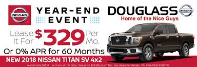 Douglass Nissan   Nissan And Used Cars In College Station, TX