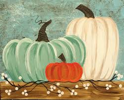 Pumpkin Patch Collins Ms by Paint Autumn U0027s Heirlooms With Us At Pinot U0027s Palette Today