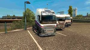 VIVA] Quad's Content - TruckersMP Forum Ace Drayage Savannah Georgia Ocean Container Trucking Falnitescom Roadkings Coent Page 2 Truckersmp Forum Falcon Truck School Best Image Kusaboshicom Home Solar Transport On Twitter Nice Convoy Today With Falcon Trucking Falcontrucking Viva Quads Tnsiams Most Teresting Flickr Photos Picssr Logistic Manament