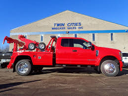 100 St Cloud Truck Sales Twin Cities Wrecker On Twitter Check Out This Wrecker That