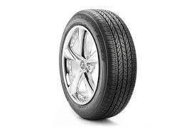 Dueler H/P Sport AS Tire For Sale In High Point, NC | OAK HOLLOW ... Bridgestone Light Truck And Suv Tires 317 2690500 From All Star Dueler Apt Iv Lt23575r15c 4101r Owl All Season Michelin Introduces New Defender Tire The Loelasting 12173 Turanza Serenity Plus 21550r17 95v B China Tube Tyres 10r20 1100r20 1000r20 Ht 840 Allseason Announces Xtgeneration Allterrain Tire Bridgestone Tire Duel Hl 400 Size27550r20 Load Rating 109 Speed Blizzak Dmv2 Tirebuyer Ecopia Ep422 For Sale In Valley City Nd Quality Reviews Consumer Reports Blizzak W965