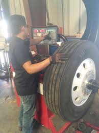 JC Tires | New Semi Truck Tires Laredo, TX | Used Semi Truck Tires Semi Truck Tire Changer Whosale Suppliers Aliba And Trailer Repair Near Me How To A Nail Hole In Tire With Plug On Semi Truck Big Repair 2 Fding Leak Tighten Valve Stem Youtube Blown Tires Are Serious Highway Hazard Roadtrek Blog Tools And Trucks Busescommercial Sealant Medic Commercial Maintenance Kit For Medium Heavy Duty 30 Cords Aw Direct