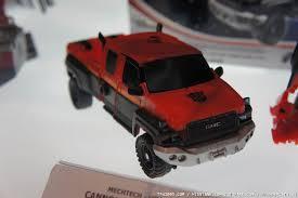 100 Custom Toy Trucks Movie Ironhide Transformers S DOTM