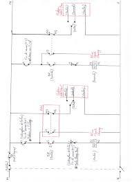 schema cuisine schema electrique cuisine beau installation electrique pour monte