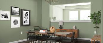 Rachels Dining Room Designs