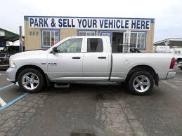 100 2014 Dodge Pickup Trucks Truck For Sale RAM 1500 Quad Cab Short Bed In Lodi