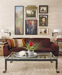 100 New York Apartment Interior Design A Ers Hardworking Traditional Home