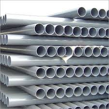 Pictures Types Of Pipes Used In Plumbing by 38 Best Abs Pipe Images On Pvc Pipes Pipe Shop And