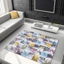 magasin de tapis pin by gokhan batur on festival tapis est un magasin en ligne