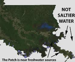 Pumpkin Patch Near Pensacola Fl by How To Catch Redfish In Louisiana U0027s Pumpkin Patch