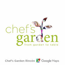 Chef's Garden - Home | Facebook 2018 Honda Fourtrax Rincon Mark Bauer Parts Sales Specialists Toms Truck Center Linkedin Local Refighters Line I15 To Honor Fallen Brother Valley Roadrunner Quality Service Highway 21 Ga 31326 Ypcom Alloy Wheel Forging Fuel Custom Inc Png 2007 Blog Archive Grote Lighting And Accsories Hh Home Accessory Cullman Al Chevrolet Is A Dealer New Car Tidds Sport Shop 2017 San Clemente California Facebook