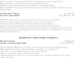 Sample Resume Headlines For Teachers Of Headline Reviews Good Examples R