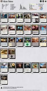 mtg deck standard best 25 mtg decks ideas on mtg card list magic the