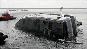 nadine yacht sinking plane crash nadine yacht sinking best sink 2017