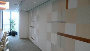 100 Sliding Walls Interior Movable Style Moveable Partition Specialists The