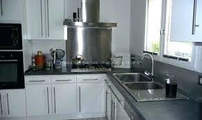 choisir une hotte de cuisine bien choisir sa hotte cuisine cethosia me